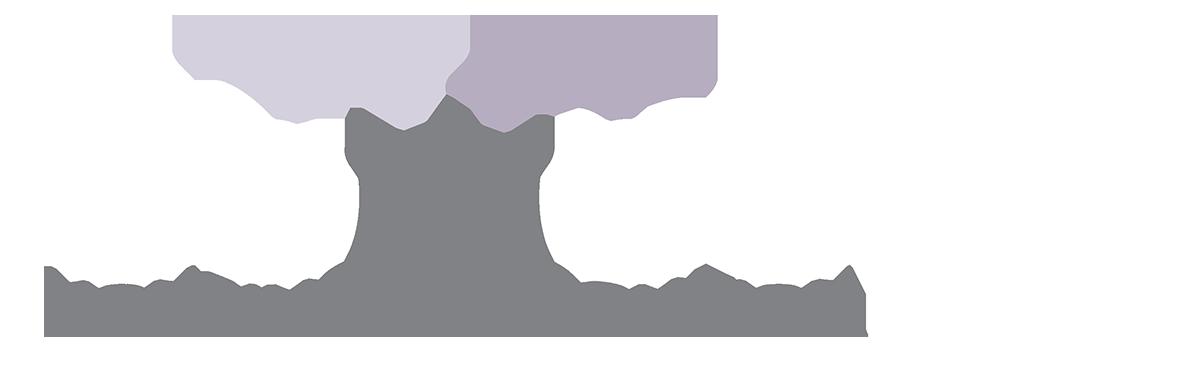 Concept Housing Logo